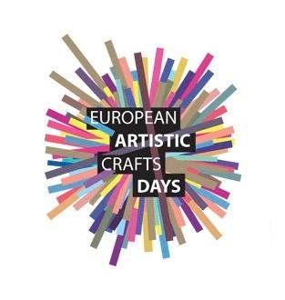 "European Artistic Crafts Days in AIR""Bozhentsi"""