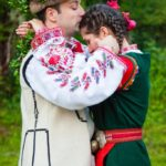 сватба традиционна 2016