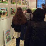 откр.1 (2) (1) изложба Търговище