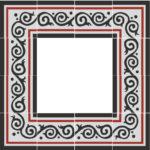b6_16 Орнаменто